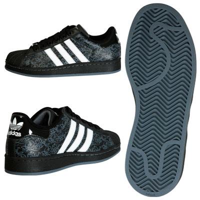 ... boty adidas damske baleriny boty dámské adidas originals bílé