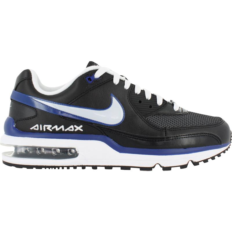 f4dd879ee81 Nike Air Max Ltd Ii Si - Praesta