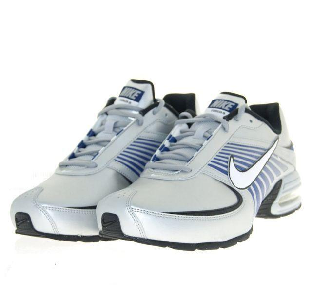 free shipping e3527 20a3d Nike Air Max Torch Vi Sl Mens